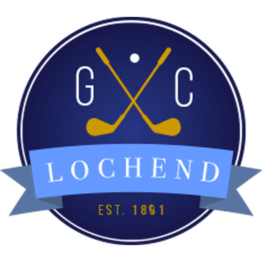 Lochend Golf Club
